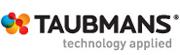www.taubmans.com.au