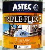TRIPLE FLEX 3