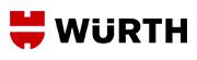 www.wurth.com.au