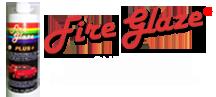 fireglaze1