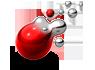 logoSymbol-small