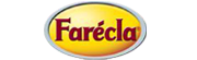 www.farecla.com