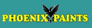 www.phoenixpaints.com.au