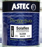 SOLARFLEX GLOSS